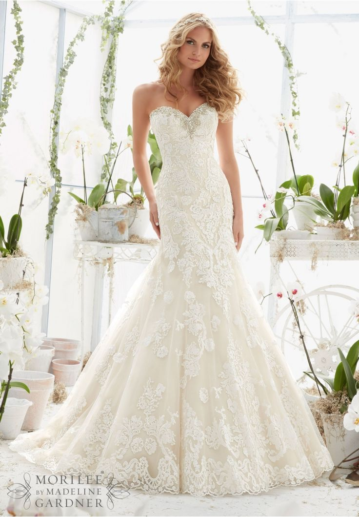 45 best Wedding dresses images on Pinterest   Wedding frocks, Short ...