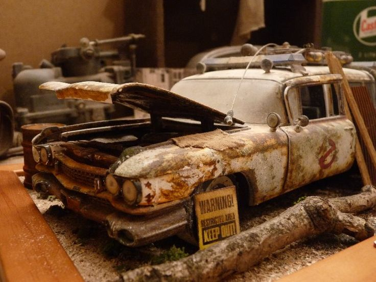1176 Best Scale Models And Dioramas Images On Pinterest Plastic