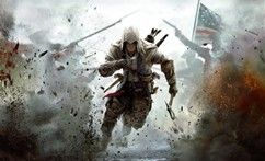 assassin's creed - 必应 images
