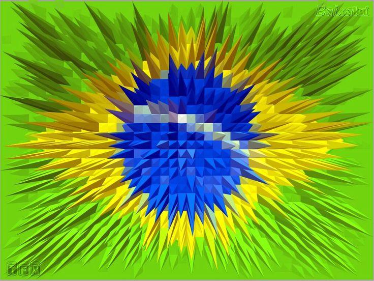 Google Image Result for http://www.paraibaurgente.com.br/files/noticia/normal/9117235c1d8e6057a1076428e24978ac.jpg