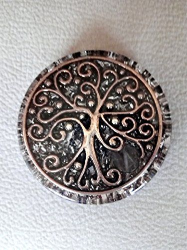 Hoy en tu #tarotgitano Colgante del arbol de la vida en orgonita descubrelo en https://tarotgitano.org/producto/colgante-del-arbol-de-la-vida-en-orgonita/ y el mejor #horoscopo y #tarot cada día llámanos al #931222722