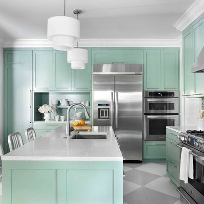 61 Best Aloe Sherwin Williams Color Of The Year Images