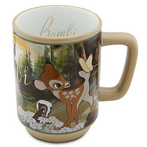 Bambi Disney Mug / Cup Disney,http://www.amazon.com/dp/B00C1E538M/ref=cm_sw_r_pi_dp_GlwCtb190W3WPJ9R