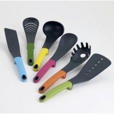 Kjøkkenredskaper og utstyr - Kjøkkenutstyr - Produkter - Nettbutikk