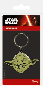 Tähtien sota - Yoda Avaimenperä