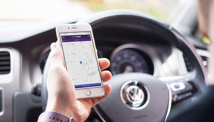 AUTO SZOS - aplikacja.tech - aplikacja android, aplikacja ios, aplikacja mobilna, aplikacja na telefon, tworzenie aplikacji, tworzenie aplikacji internetowych, tworzenie aplikacji mobilnych, tworzenie stron www