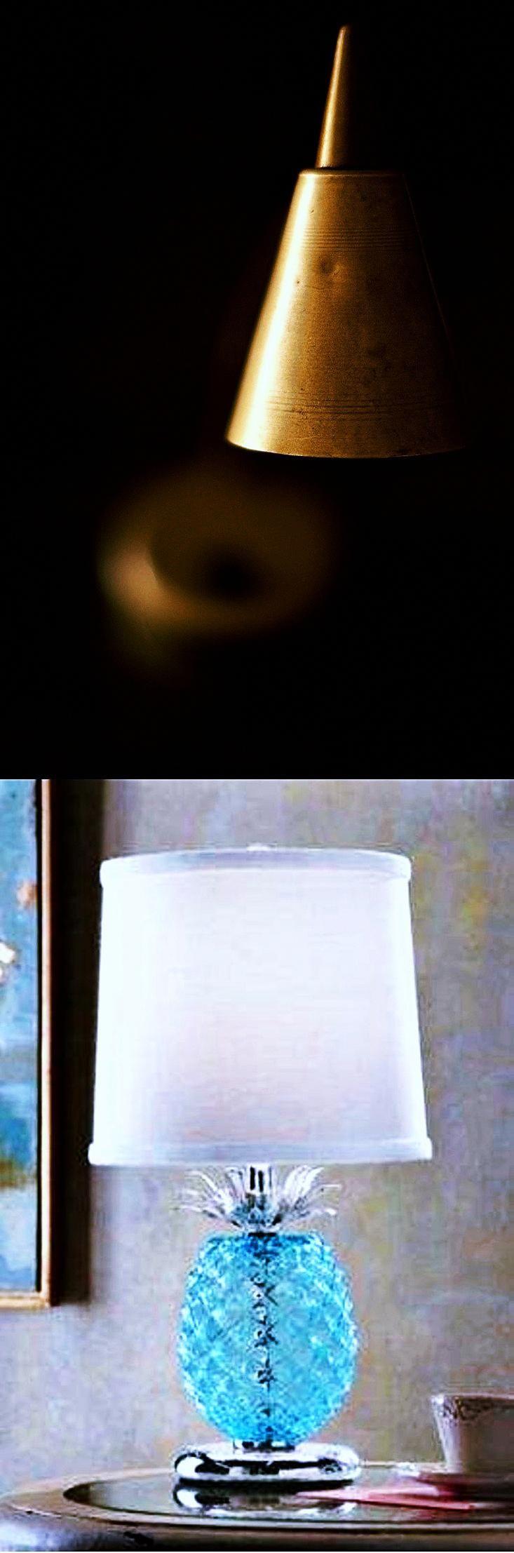 Tall Thin Lamp Table Going To Buy Lamptableonline Lampshadesfortablelamps Desklamp Dressingtablelamp Lamp Dressing Table Lamps Crystal Table Lamps