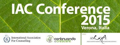 "SCUOLA COUNSELING Roma -Counseling Scolastico A.I.C.I schoolcounseling: CONGRESSO INTERNAZIONALE ""Professione Counseling -..."