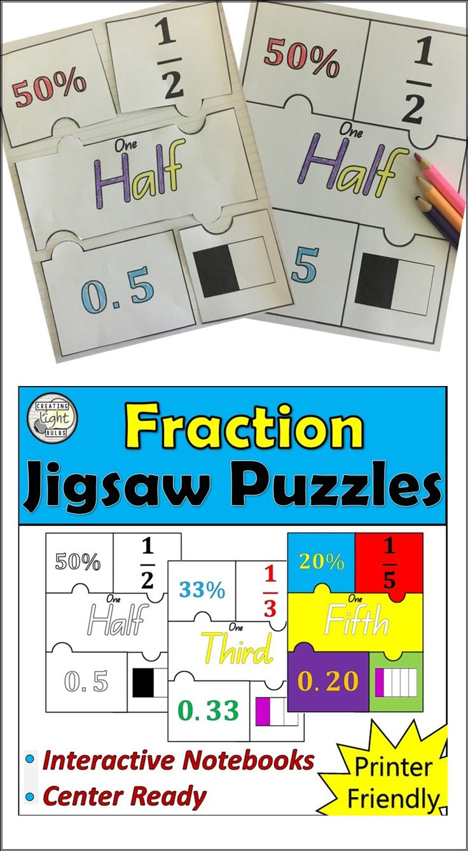 497 best math images on Pinterest | Teacher pay teachers, Resources ...