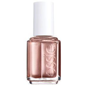 Essie penny talk: Essie Nails, Gold Nails, Pennies Talk, Nails Colors, Makeup, Nail Colors, Nailpolish, Nails Polish, Colors Polish