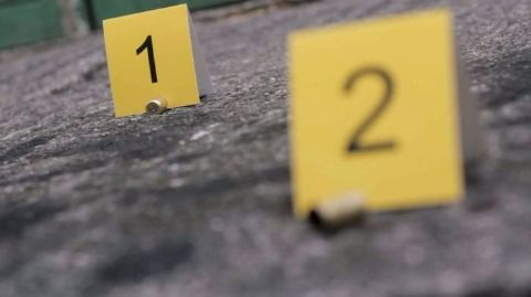 Abatido hombre buscado por varios ataques en Oklahoma