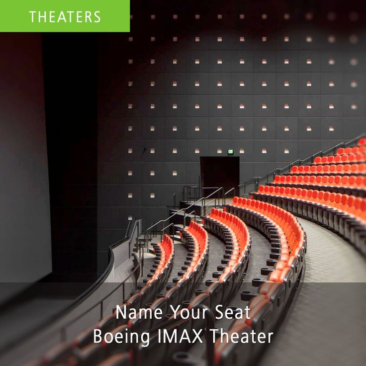 17 Best Images About Theatres On Pinterest: 17 Best Images About VR Movie Theater On Pinterest