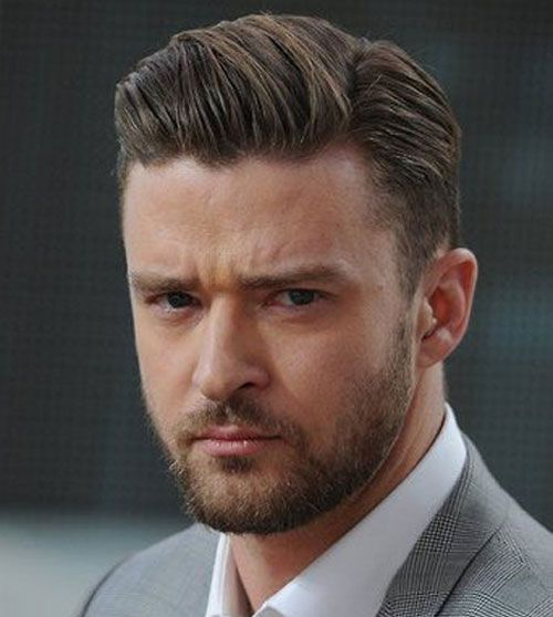 17 Business Casual Hairstyles | Clothing ideas | Casual hairstyles ...