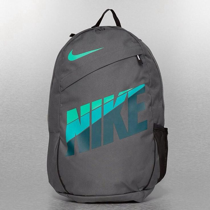 nike school backpacks uk