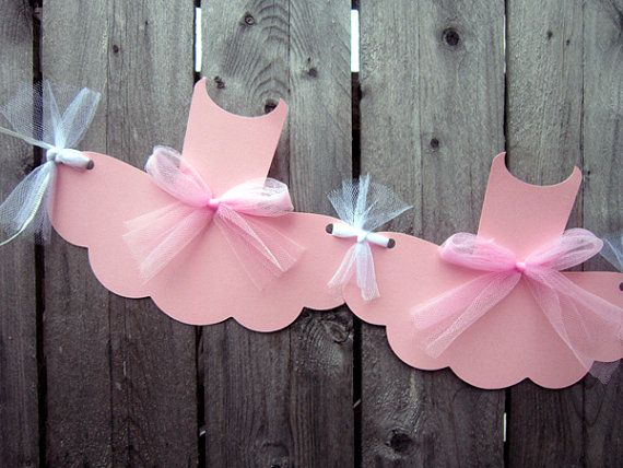 Hey, I found this really awesome Etsy listing at https://www.etsy.com/listing/213428889/ballet-tutu-banner-tutu-garland-ballet