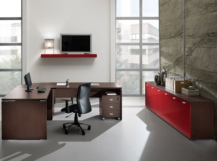 modern home office furniture collections. contemporary collections italian office furniture composition vv le5076 throughout modern home collections