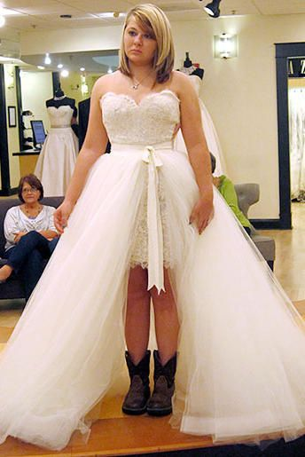 Season 5 Featured Wedding Dresses Say Yes To The Dress Atlanta