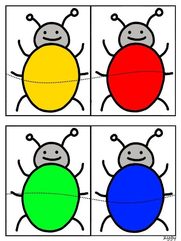 berusky2.jpg (600×800)
