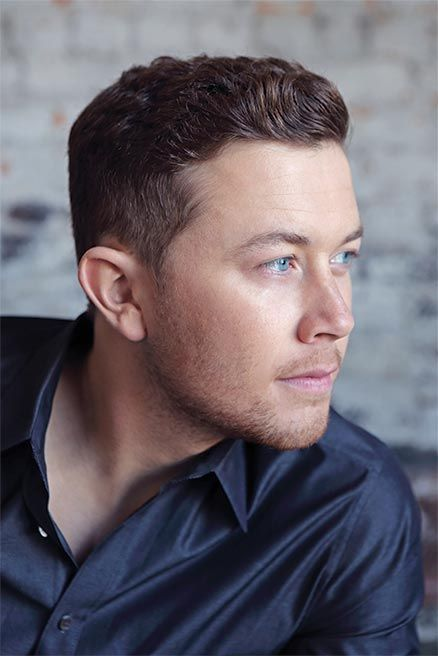 Scotty McCreery :: Official Artist Site