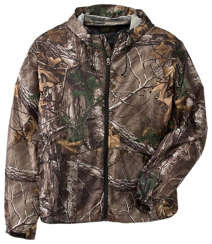 1000 images about camo on pinterest for Mens fishing rain gear