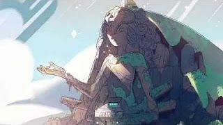 steven universe unofficial trailer - YouTube