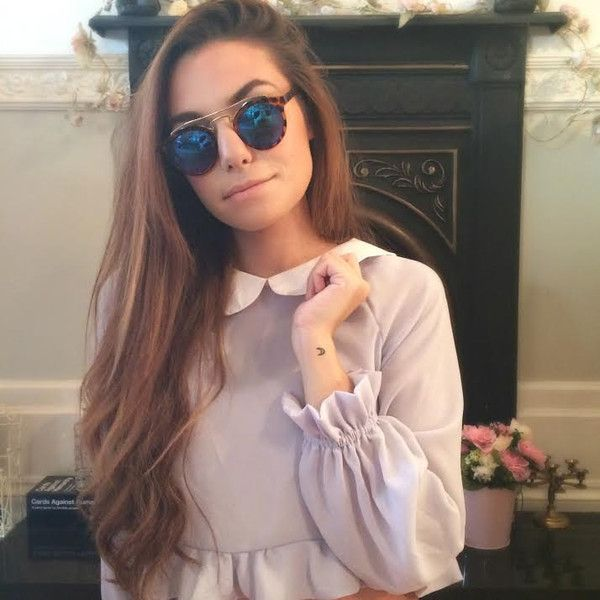 123 best images about Marzia Bisognin on Pinterest ...