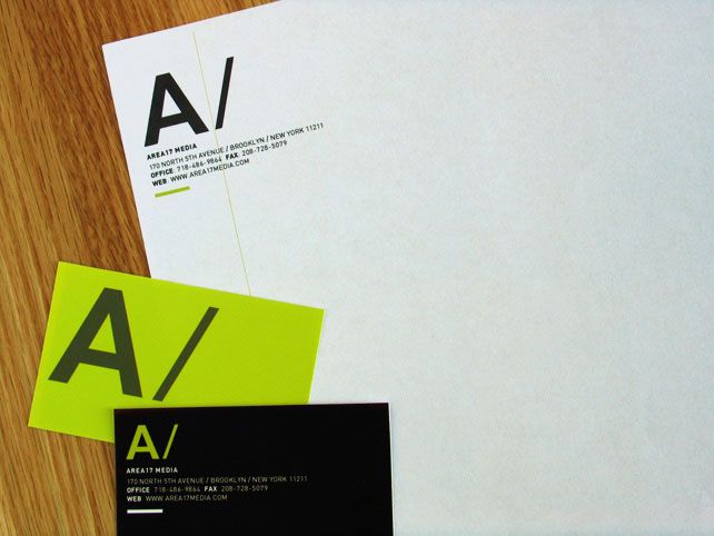 Graphic-ExchanGE - a selection of graphic projects - Arnaud MercierDesign Inspiration, Smart Identity, Business Cards, Graphics Art, Area17 Stationary, Graphics Design, Brand Sets, Colors Schemes, Business Identity
