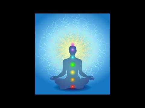 Мантра убирает негативные энергии с пути творит волшебство - YouTube