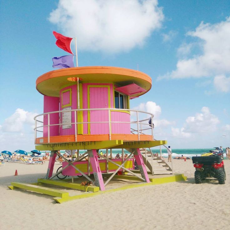 Miami Florida Bekijk deze Instagram-foto van @loesensuusopreis • 148 vind-ik-leuks