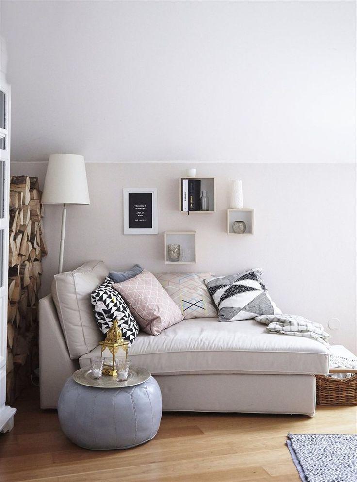 vive la cr ativit la maison magazine ikea. Black Bedroom Furniture Sets. Home Design Ideas