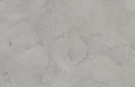 Sto Milano Ultra Fine Grained Cement Free Finishing Render Can Produce A Very Flat Relief Type