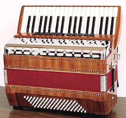 Accordions, accordion, accordian, accordions for sale, excelsior accordions, hohner accordions