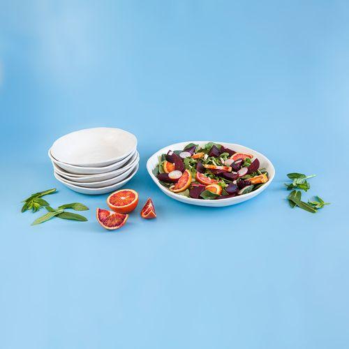 Salad Days Ceramics bowls