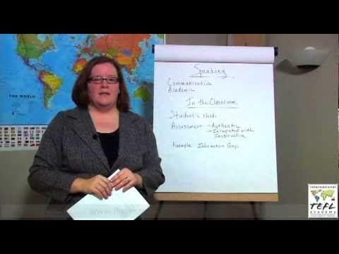 how to get an esl teaching certification