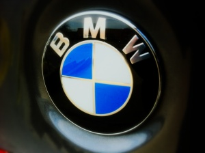 1000 images about bill pearce bmw on pinterest bmw m5 logos and cars. Black Bedroom Furniture Sets. Home Design Ideas