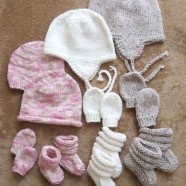 These are super cute and easy to knit.    sample made up at http://allynknitandspin.comCrochet, Knits Pattern, Booty Pattern, Baby Knits, Baby Hats, Booty Newborns, Knits Puree, Baby Stuff, 2910 Baby