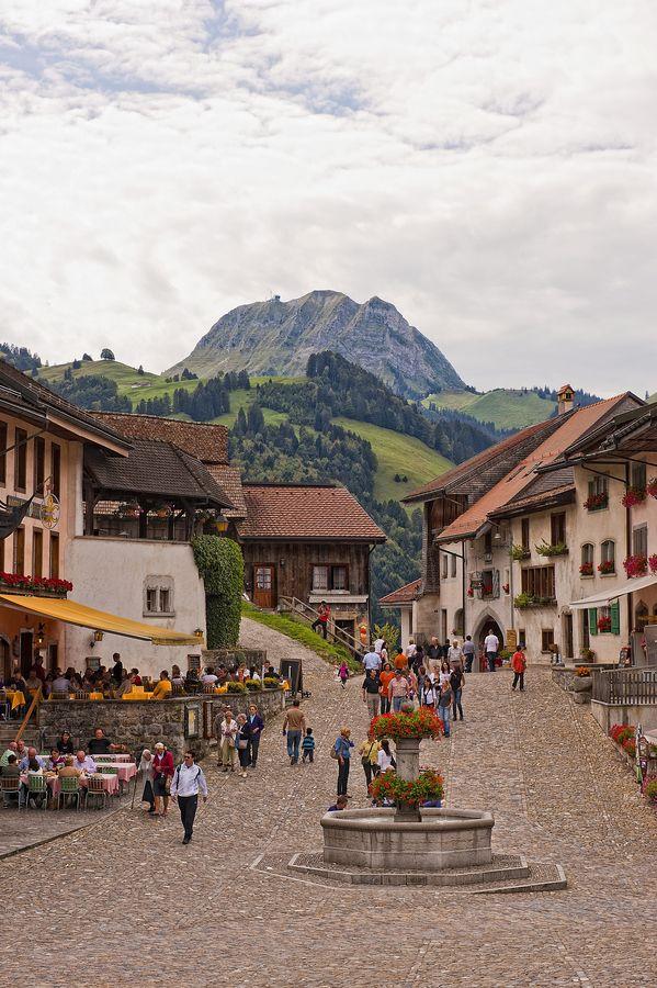 #Gruyeres, Switzerland http://VIPsAccess.com/luxury-hotels-cannes.html