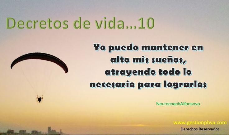 http://www.gestionphva.com/decretos-de-vida/decreto-10-2/