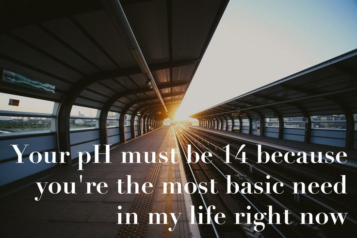 14 Beautifully Nerdy Pick Up Lines You Should Absolutely Use