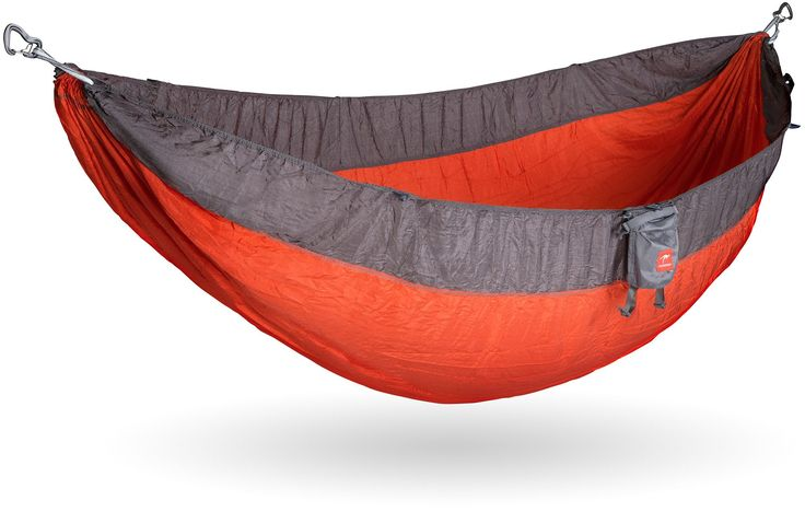The Kammok Roo - The World's Best Camping Hammock – Kammok Best Hammocks, Hammock Accessories, Sleeping Systems, Sleeping Bags, Outdoor Gear For Socially Conscious Adventure