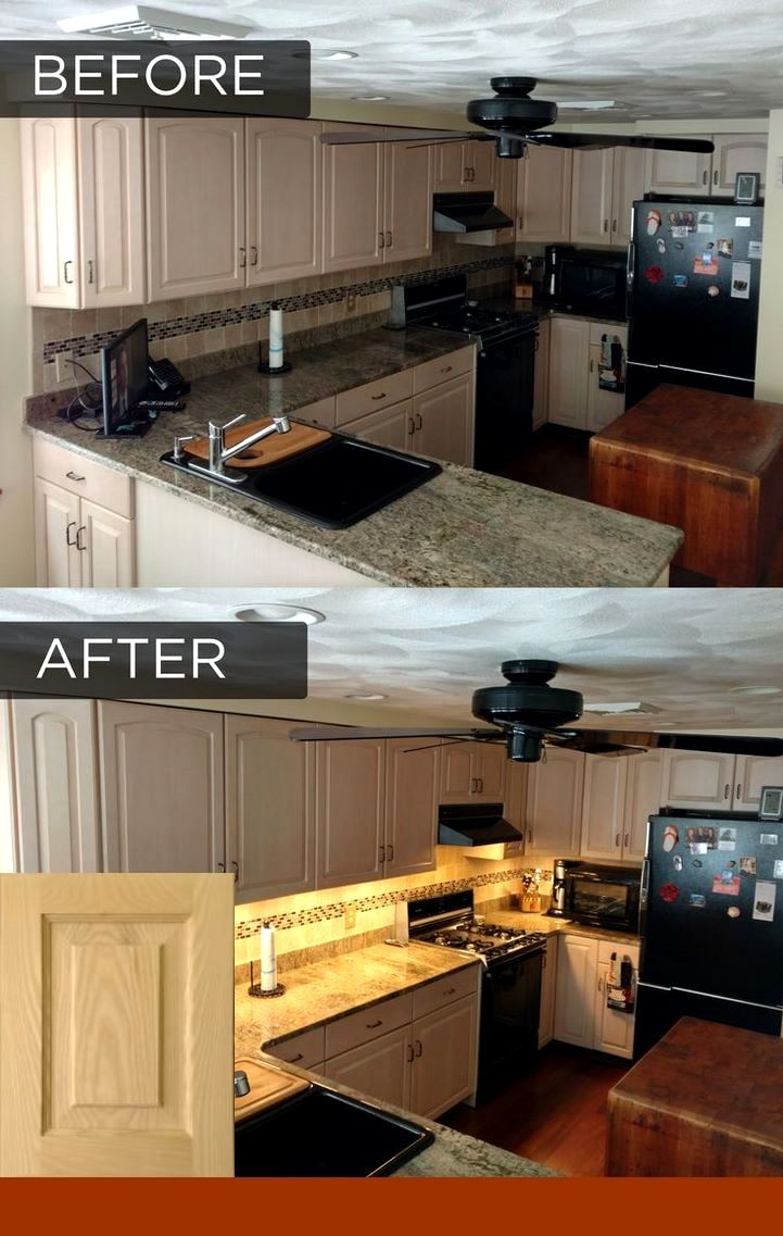 Kitchen Planning Forum Kitchenremodeling Kitchenupdate Kitchen Under Cabinet Lighting Diy Kitchen Remodel Refacing Kitchen Cabinets