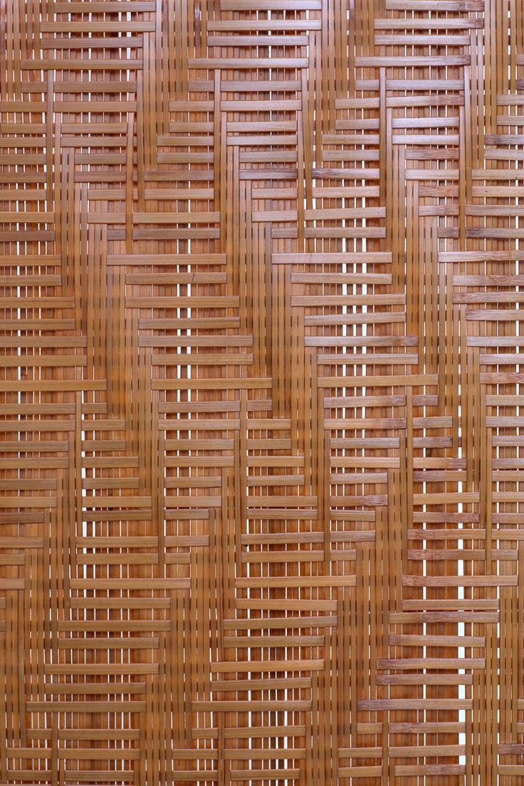 650 best bamboo images on pinterest | bamboo architecture, bamboo