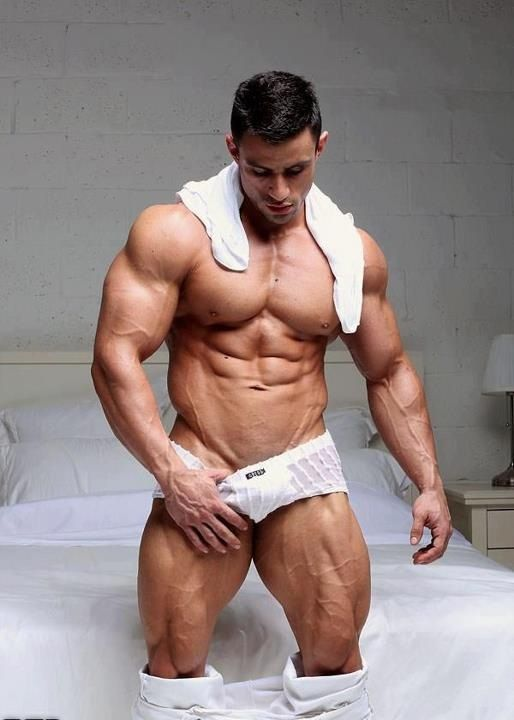 dick gay hot pic sexy