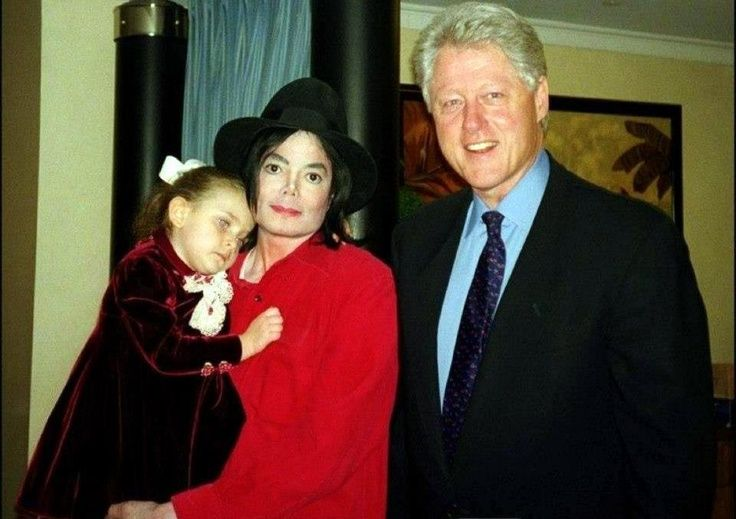 Barbra Streisand Bill Clinton Affair | about BILL CLINTON on Pinterest | Barbra streisand, William clinton ...