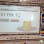 Online Visual Timers: Powerful Tool for Young Kids