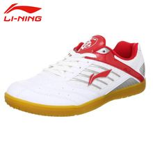 LI-NING Men Table Tennis Shoes Indoor Training Breathable Anti-Slippery Hard-Wearing  Sneakers Sport Shoes APTH001 YXT006     Tag a friend who would love this!     FREE Shipping Worldwide     Get it here ---> http://workoutclothes.us/products/li-ning-men-table-tennis-shoes-indoor-training-breathable-anti-slippery-hard-wearing-sneakers-sport-shoes-apth001-yxt006-2/    #fishermans_pants