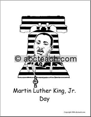 30 best Martin Luther King Jr. (Lesson Ideas) images on