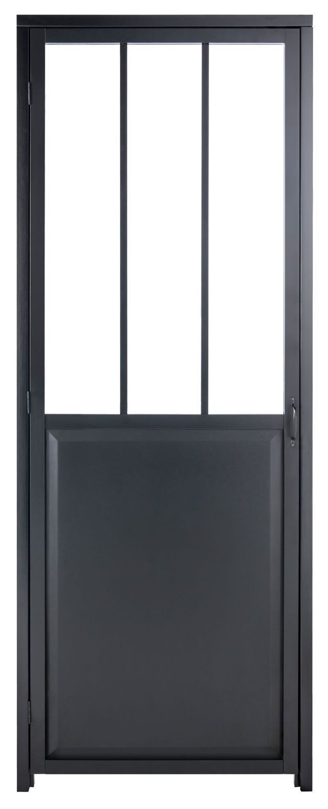 New Leroy Merlin 2016 With Images Aluminium Sliding Doors Sliding Doors Tile Bathroom