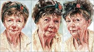 Image result for margaret olley