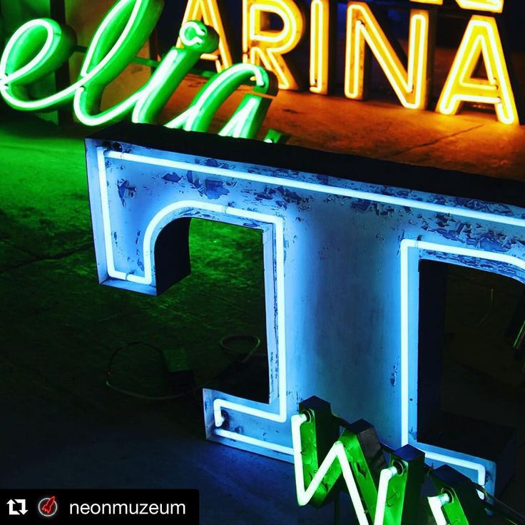 #museums #warsaw #neon #neonsigns #type #lovemuseums #Repost @neonmuzeum with @repostapp. ・・・ Electro-Graphic Art at The Neon Muzeum in Warsaw #neony #neon #neonmuseum #sohofactory #cepelia #oldsigns #oldneons #vintagesigns #igerswarsaw #wawa #Warszawa #warsaw #lovemuseums #weekend